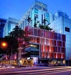 Amara-Singapore