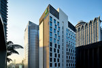Holiday-Inn-Express-Singapore-Orchard-Road