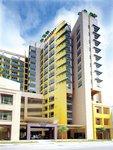 Somerset-Bencoolen-Singapore