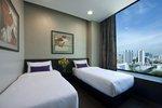 V-Hotel-Lavender