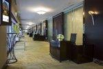 M-Hotel-Singapore