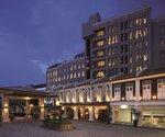 Village-Hotel-Albert-Court