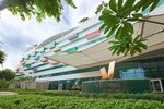 Village-Hotel-Changi