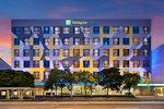 Holiday-Inn-Express-Singapore-Serangoon