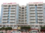 Ramee-Guestline-Deira-Hotel