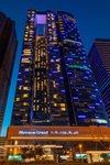 Sheraton-Grand-Hotel-Dubai