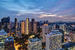 YOTEL-Singapore-Orchard-Road