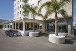 Simon-Hotel