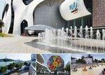 Travelodge-HarbourFront-Singapore