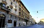 Hotel-Giolli-Nazionale