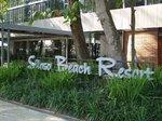 Siloso-Beach-Resort-Sentosa