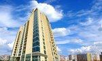 Abidos-Hotel-Apartment-Dubailand