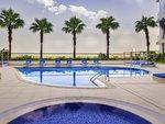 Adagio-Premium-Dubai-Al-Barsha