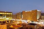 Arabian-Courtyard-Hotel-&-Spa