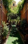 Rome-Garden-Hotel