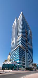 Stella-Di-Mare-Hotel-Dubai-Marina