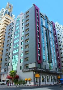Al-Maha-Regency-Hotel-Suites