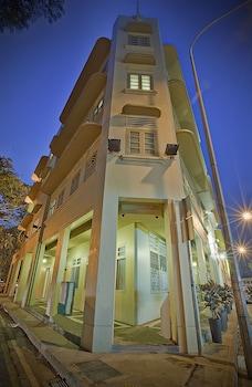 Kam-Leng-Hotel