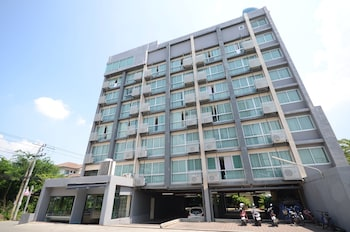The-Heritage-Hotels-Srinakarin