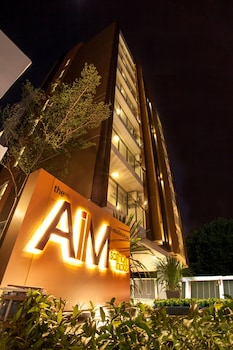 The-Aim-Sathorn-Hotel