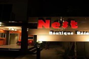Nest-Boutique-Resort