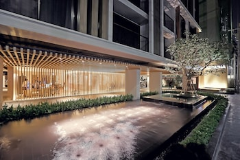 Arcadia-Suites-Bangkok-by-Compass-Hospitality