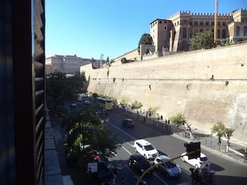 Quo-Vadis-Roma-2