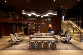 Pan-Pacific-Serviced-Suites-Beach-Road