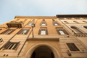 Rome-Kings-Suite