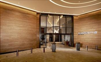 Carlton-City-Hotel-Singapore