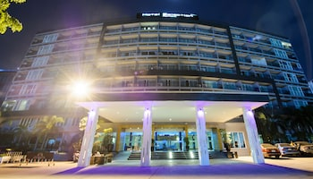 Hotel-Selection-Pattaya