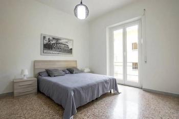 Affittacamere-Il-Porto