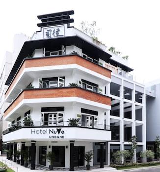 Hotel-NuVe-Urbane