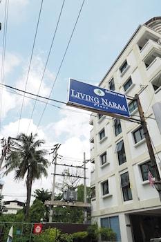 Living-Naraa-Place