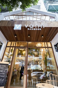 Vann-Bangkok-Boutique-House