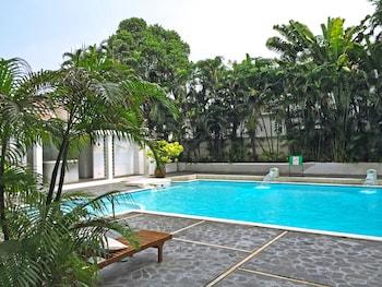 Rio-Monte-Residence