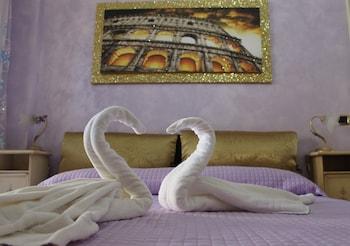 B&B-San-Peter's-Golden-Rooms