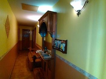 The-Giacomo's-House