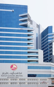 Gulf-Court-Hotel-Business-Bay