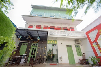 Ama-Hostel-Bangkok