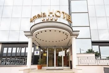 La-Mela-Hotel