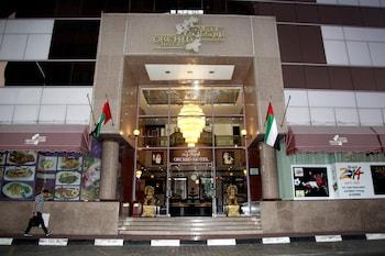 Orchid-Hotel-Dubai