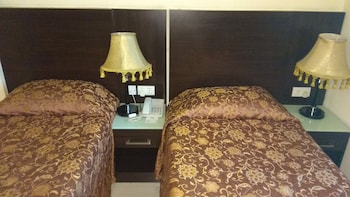 Panorama-Hotel-Deira