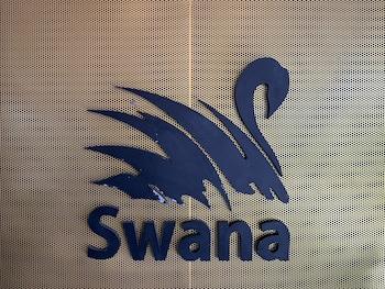 Swana-Bangkok-Hotel