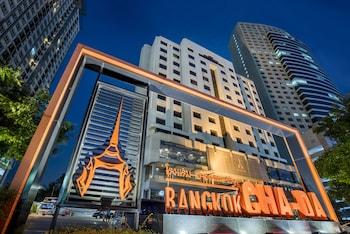 Bangkok-Cha-Da
