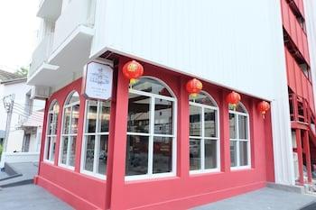 Talakkia-Boutique-Hotel