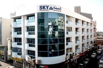 Sky-Hotel-Apartments