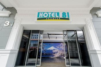 Hotel-81-Premier-Star