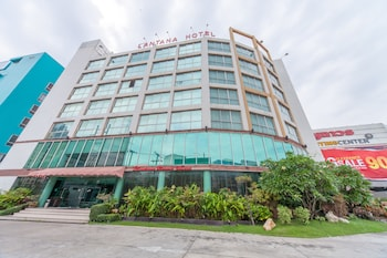 Lantana-Resort-Hotel