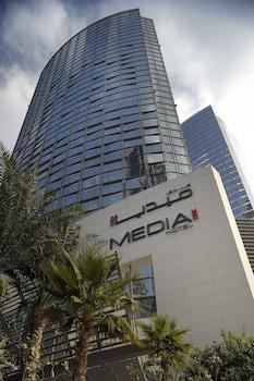 Media-One-Hotel-Dubai